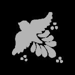 sample-logo-5-square